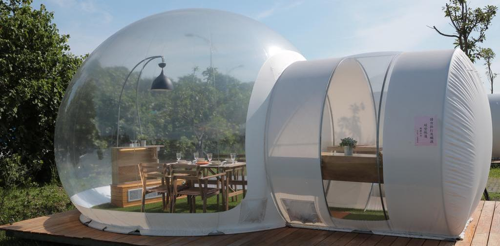 Unique Camping Hotels | Mostuniquehotels com