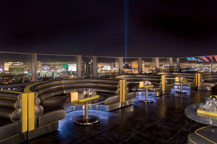 Unique Hotel In Las Vegas Palms Place Hotel Las Vegas